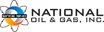 National Oil