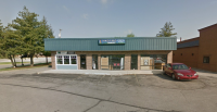 4227 N Clinton St, Fort Wayne, IN