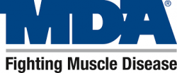 MDA : Muscular Dystrophy Association