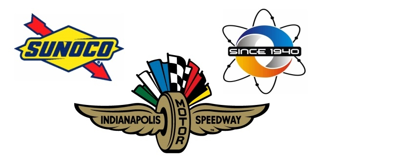 National Oil supplies the Indianapolis Motor Speedway