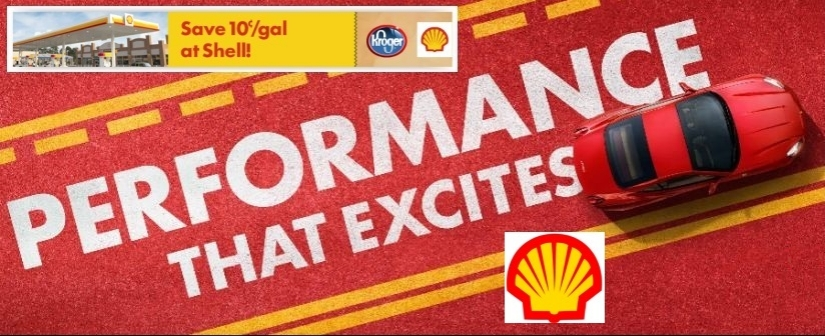 National Oil Welcomes Shell!
