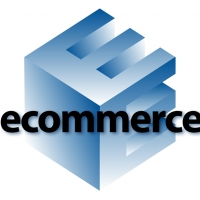 Link to E-Commerce